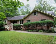 10861 Wilmore Drive, Raleigh image