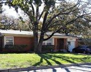 6316 Woodbine Drive, Fort Worth image