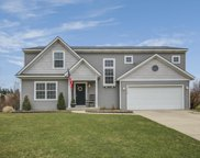 7340 Waterview Lane, Allendale image