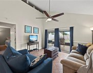 17455 Barbara Dr, Fort Myers image