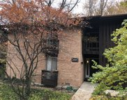 5507 Lakeside Drive Unit 2A, Lisle image