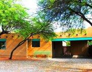 1120 E Lester, Tucson image