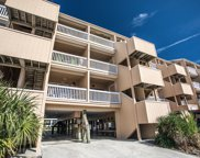 1600 Canal Drive Unit #3, Carolina Beach image