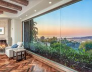528 Canyon Dr., Solana Beach image