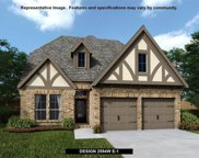 13807 Sun Canyon Lane, Pearland image