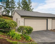 1802 Cannon Drive, Walnut Creek image
