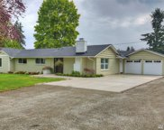 11719 67th Ave E, Puyallup image