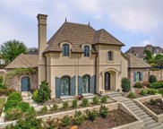 6712 Lahontan, Fort Worth image
