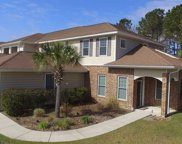 780 Pickering Drive Unit 106, Murrells Inlet image