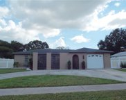 7908 Teal Drive, New Port Richey image