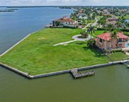 1405 Butterfield Ct, Marco Island image