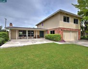 5142 Kathy Way, Livermore image