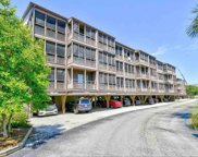 206 2nd Ave. N Unit Unit 368, North Myrtle Beach image