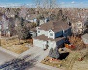 16201 Parkside Drive, Parker image