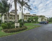 3948 Mariners Way Unit 215, Cortez image