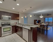 8255 South LAS VEGAS Boulevard Unit #1107, Las Vegas image