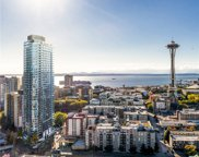 600 Wall St Unit 2305, Seattle image