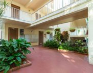 750 SE 6th Avenue Unit #326, Deerfield Beach image