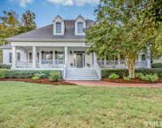 157 Valley Meadow Drive, Chapel Hill image