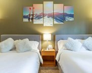 2235 Sidewinder Dr Unit 411, Park City image