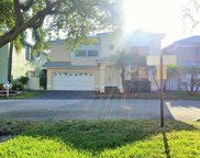 4233 NW 55th Place, Coconut Creek image