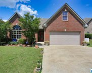 2060 Highview Way, Calera image