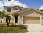 2317 Dakota Rock Drive, Ruskin image