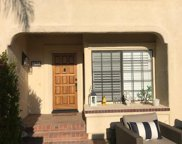 228 COUNTRY CLUB Drive Unit #C, Simi Valley image