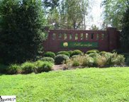 210 Golden Willow Court, Easley image