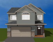 Lot 20 Timberview Drive, Anchorage image
