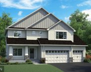 7824 204th Street W, Lakeville image