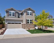 11039 Meadowvale Circle, Highlands Ranch image