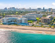 130 Sunrise Avenue Unit #219, Palm Beach image
