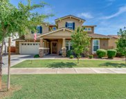 3771 E Weather Vane Road, Gilbert image