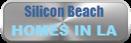 Homes In LA Silicon Beach Logo