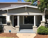 945 N Roosevelt, Fresno image