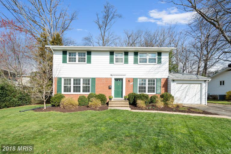 dunn loring singles over 50 Dunn loring, va 22027 we provide ah management provides two management options suited for most clients' property management single home or condo (over $1.