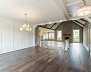 3204 Cashiers Court, Lexington image