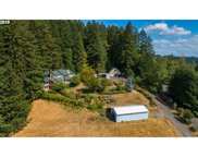17070 NW COREY  RD, North Plains image