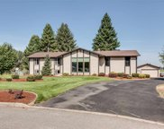 3603 S Mercy, Spokane Valley image