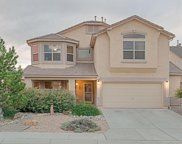 8147 Corn Mountain Place NW, Albuquerque image