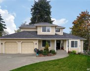 21439 96th Ave S, Kent image