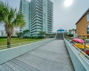 1200 Ft Pickens Rd Unit #2B, Pensacola Beach image