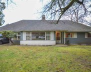 1811 Western Drive, Port Coquitlam image