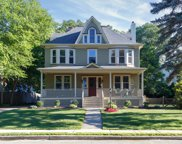 184 INWOOD AVE, Montclair Twp. image