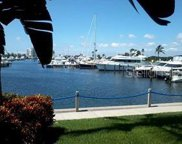 2600 Harbourside Drive Unit J-06, Longboat Key image