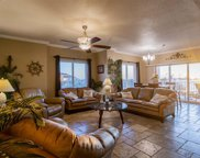 751 Pensacola Beach Blvd Unit #3A, Pensacola Beach image