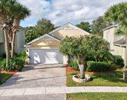 121 Hamilton Terrace, Royal Palm Beach image