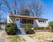 11902 JUDSON ROAD, Silver Spring image