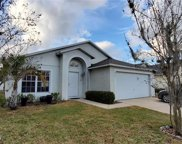 952 Clear Creek Circle, Clermont image